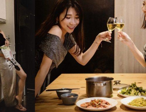 年後我們都需要的有機健康餐 | Let's cook 樂煮餐, 不用廚藝也能30分鐘變身大廚的極致都會懶女夢幻包