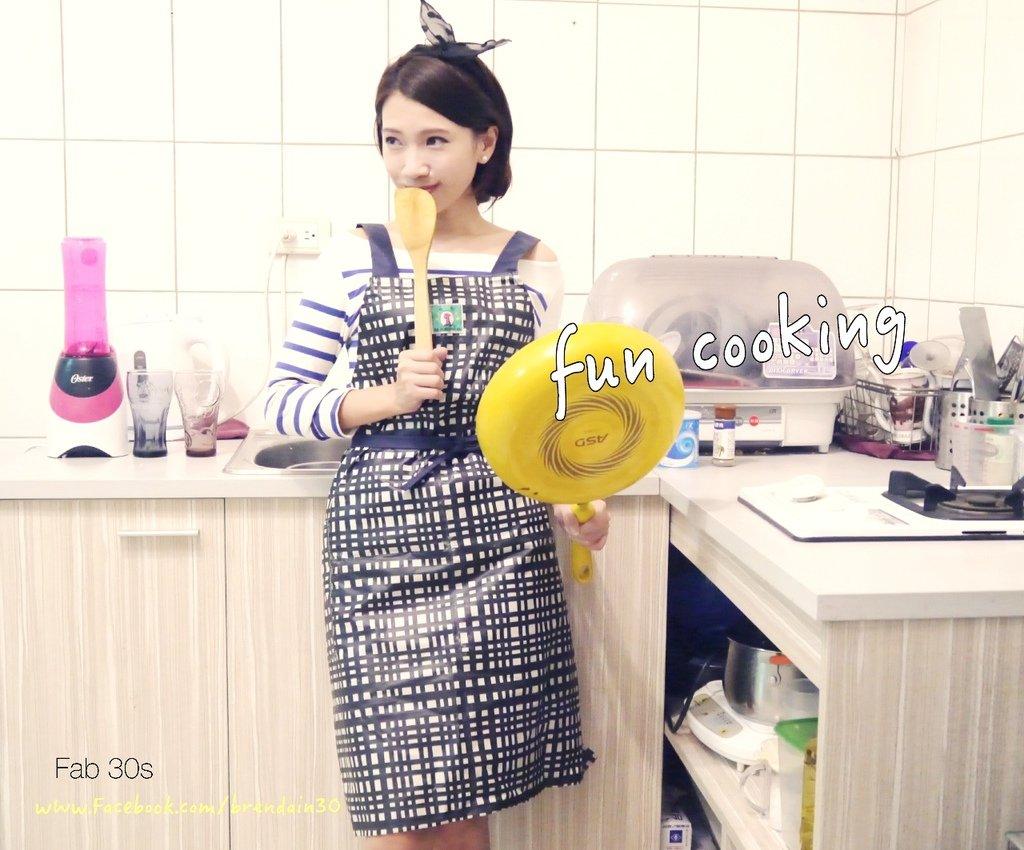 <Kitchen Dairy下廚誌> 星高湯的提味魔法好耶,義式馬鈴薯麵疙瘩食譜、韓式安東燉雞食譜