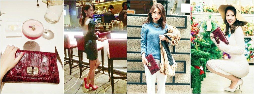 <Fashion> 我的挖寶聖地!Revolve Clothing時尚女人系美國購物網 & 聰明逛街功略